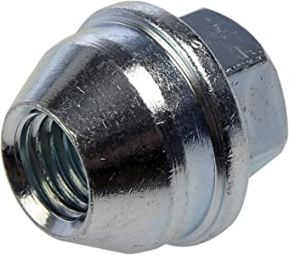 Dorman 611223 - Wheel Nut - Part # 611-223
