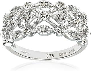 c1425d9d8 Amazon.co.uk: Women: Jewellery: Rings, Earrings, Necklaces ...