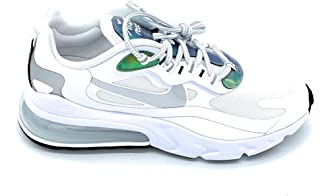 Nike Air Max 270 React Mens Shoes Trainers Uk Size 7 TO 10  CZ7376 100
