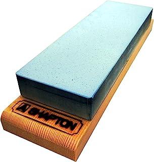 シャプトン 砥石M24 ブルー 中砥石 #1500