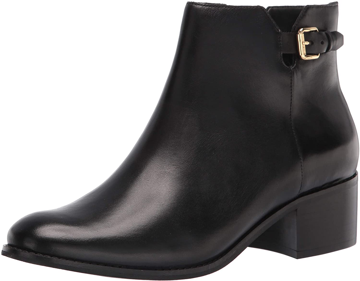 Ranking TOP19 Cole store Haan Women's Haidyn Ankle 45mm Bootie Boot