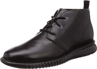 كول هان 2. ZEROGRAND CHUKKA حذاء شوكا للرجال