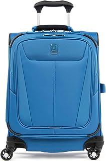 Travelpro Maxlite 5 Softside Expandable Spinner Wheel Luggage