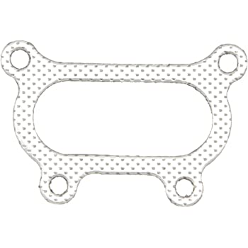Exhaust Manifold Gasket Set Fel-Pro MS 97202