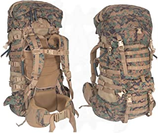 Best military ilbe pack Reviews