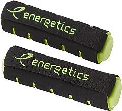 Energetics Unisex
