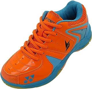 YONEX Badminton Non Marking Shoes SRCR 40 LD