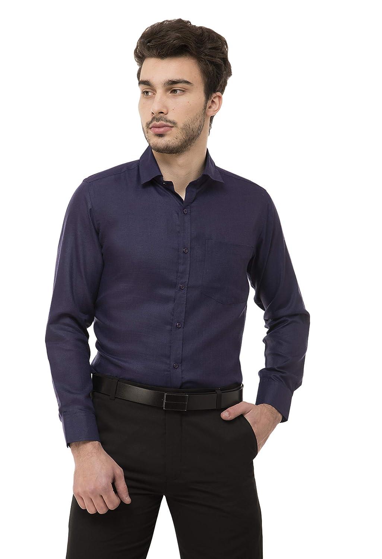 College Wear Shirt for Men/Boys