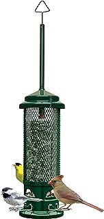 Best eliminator bird feeder instructions Reviews
