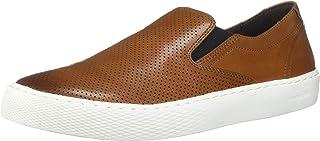 حذاء رياضي رجالي من Cole Haan GRANDPRO DECK SLIP-ON