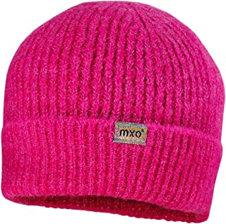maximo Mit Umschlag Sombrero para Niñas