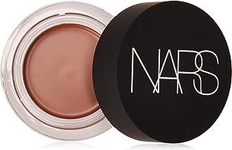 NARS Soft Matte Complete Concealer 6.2g Cacao