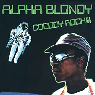 Best cocody rock mp3 Reviews