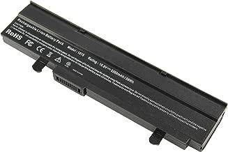 10.8V 5200mAh Laptop Battery Replacement fit Asus A31-1015 A32-1015 Eee PC 1015 1015B 1015P 1015PD 1015PE 1015PEM 1215 1215P 1215B 1215N 1016 1016P AL31-1015 PL32-1015 -Futurebatt
