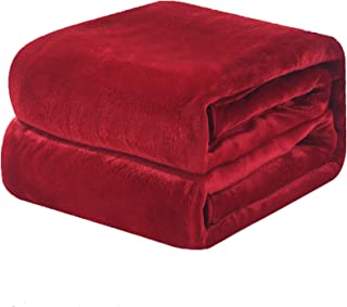Soft Queen Size Summer Blanket for All Season 350GSM Lightweight Throw for The Bed Brush Fabric Winter Warm Sofa Thermal Blanket 90