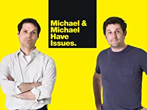 Best michael and michael have issues Reviews