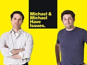 Michael & Michael Have Issues Season 1