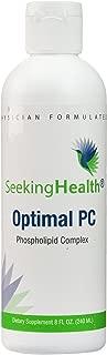 Best seeking health neutralize Reviews