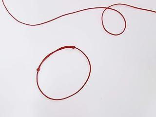 Red String Bracelet/Amulet Bracelet/Kabbalah Bracelet/Red String Of Fate/Protective Bracelet/Red Thread Bracelet/Good Lucky Bracelet/Friendship Bracelet/Lucky Charm Bracelet/Couple Bracelet