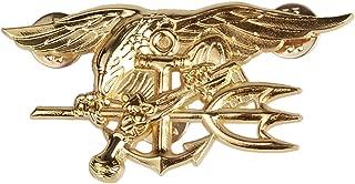 Best navy seals badge Reviews