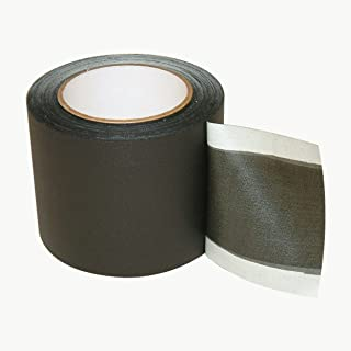 Converting MINI-SPIKE-PACK//ASTP052 JVCC Mini-Spike-Pack Mini Spike Tape Multi-Pack 1//2 x 2 yd // Assorted J.V