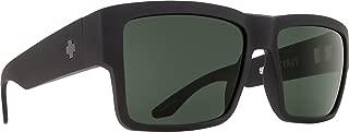 Spy Optic Cyrus Flat Sunglasses