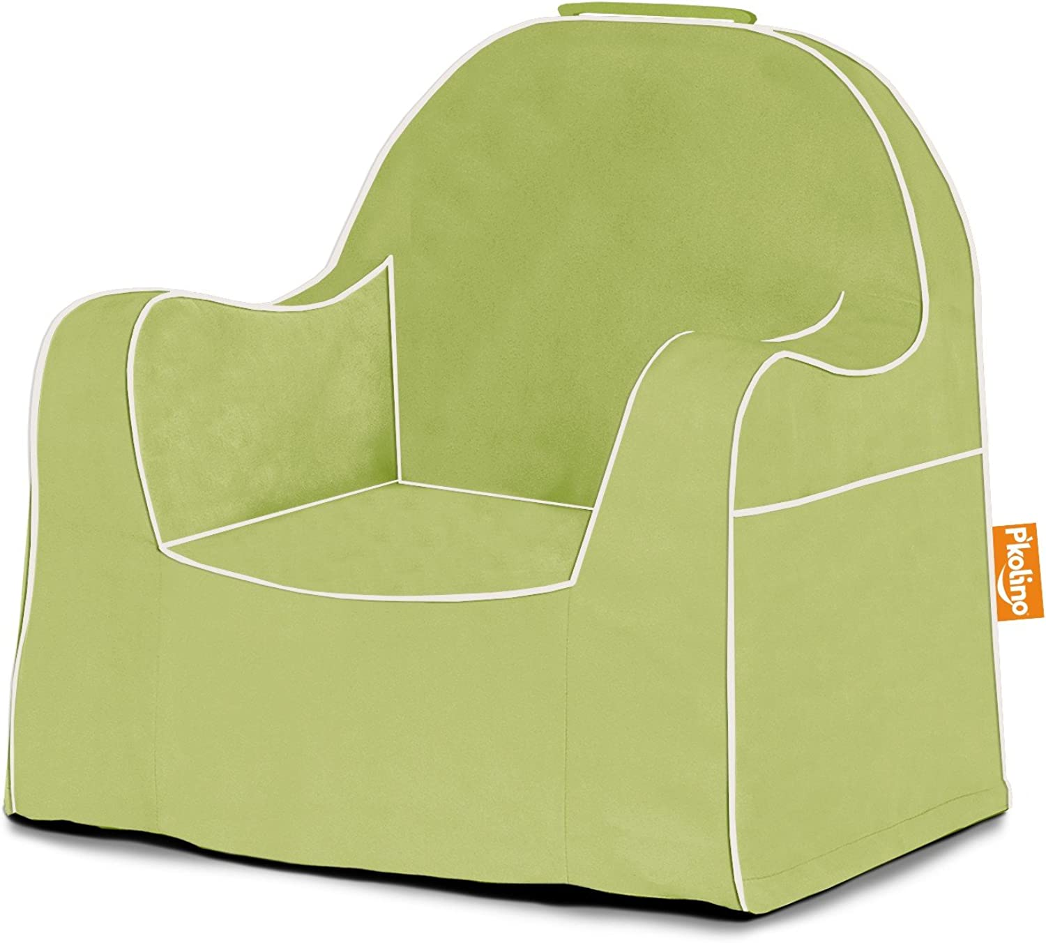 P'kolino PKFFLRSLGR Little Reader Light Green