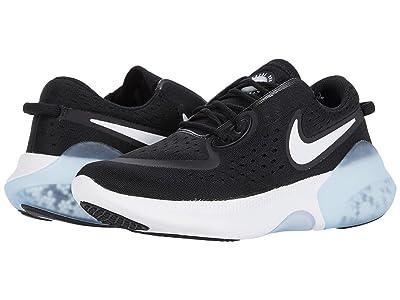 Nike Joyride Dual Run (Black/White) Women