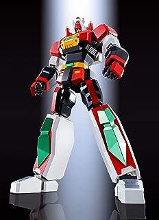 Tamashii Nations Bandai Soul of Chogokin Gx-83 F.A. Tosho Daimos Action Figure