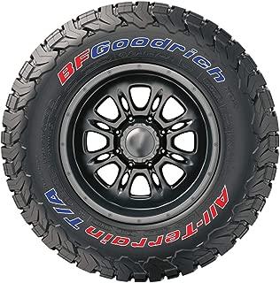 Best blue tire letters Reviews
