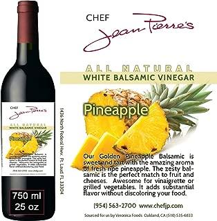 white balsamic vinegar where to buy