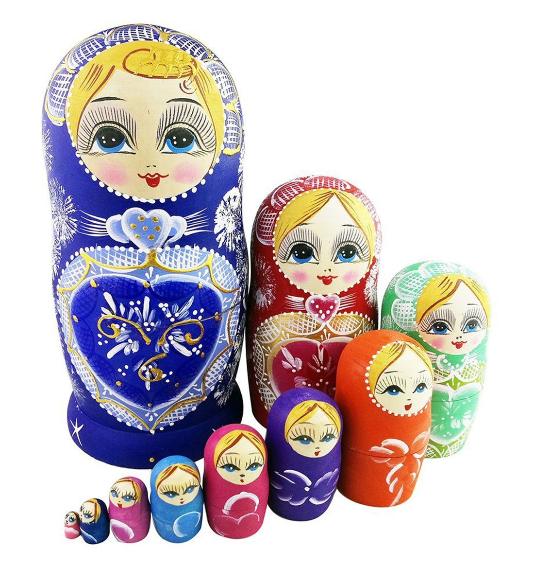 Easy Doll Patterns Catalog Of Patterns