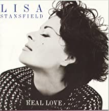 Best lisa stansfield make love to ya Reviews