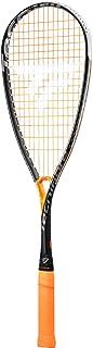 Tecnifibre DYNERGY APX 130 Unisex Adult Squash Racquet, Black, One Size