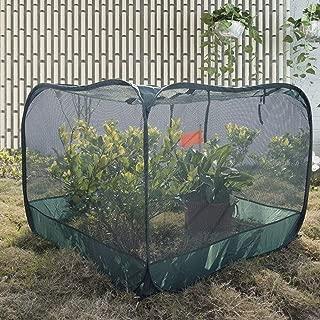 Amazon.es: Allowevt - Soportes para plantas / Huertos urbanos y ...