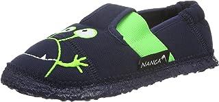 Nanga Moonstar, Zapatillas Bajas niño