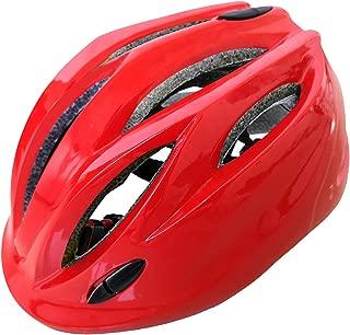 Crazy Mars Kids Bike Helmet Boys Girls Toddler Bicycle Helmet S M