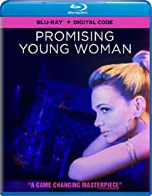 PROMISING YOUNG WOMAN arrives on Digital March 2 and on Blu-ray, DVD March 16 from Universal