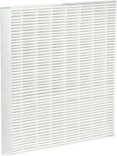 high quality Ivation Replacement HEPA Filter for IVADGOZHEPA 5-in-1 HEPA Air Purifier & new arrival Ozone Generator W/Digital popular Display Timer and Remote online sale