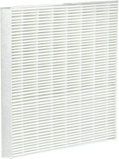Ivation HEPA Filter for IVADGOZHEPA 5-in-1 HEPA Air Purifier & Ozone Generator W/Digital Display Timer and Remote