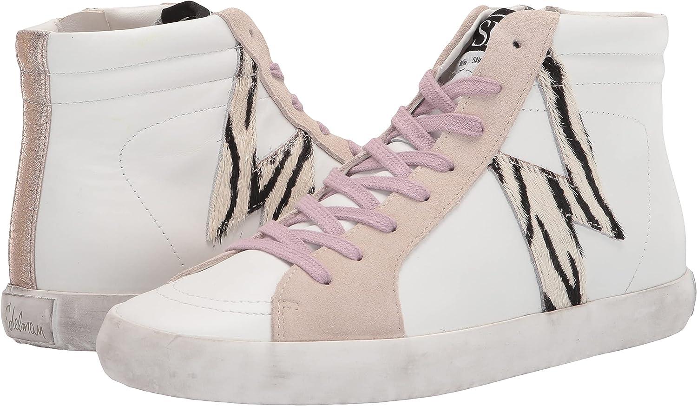 Sam Edelman Women's Avon Sneaker
