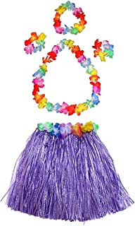 hawaiian outfit for kids