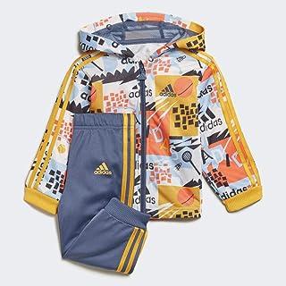 Amazon.es: adidas bebe: Ropa