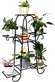 Best 7 tier plant stand Reviews
