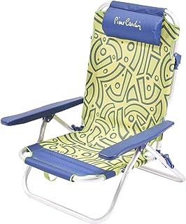 : Chaises Mobilier de jardin : Jardin : Chaises