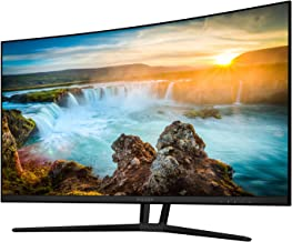 Best samsung monitor tv price in india Reviews