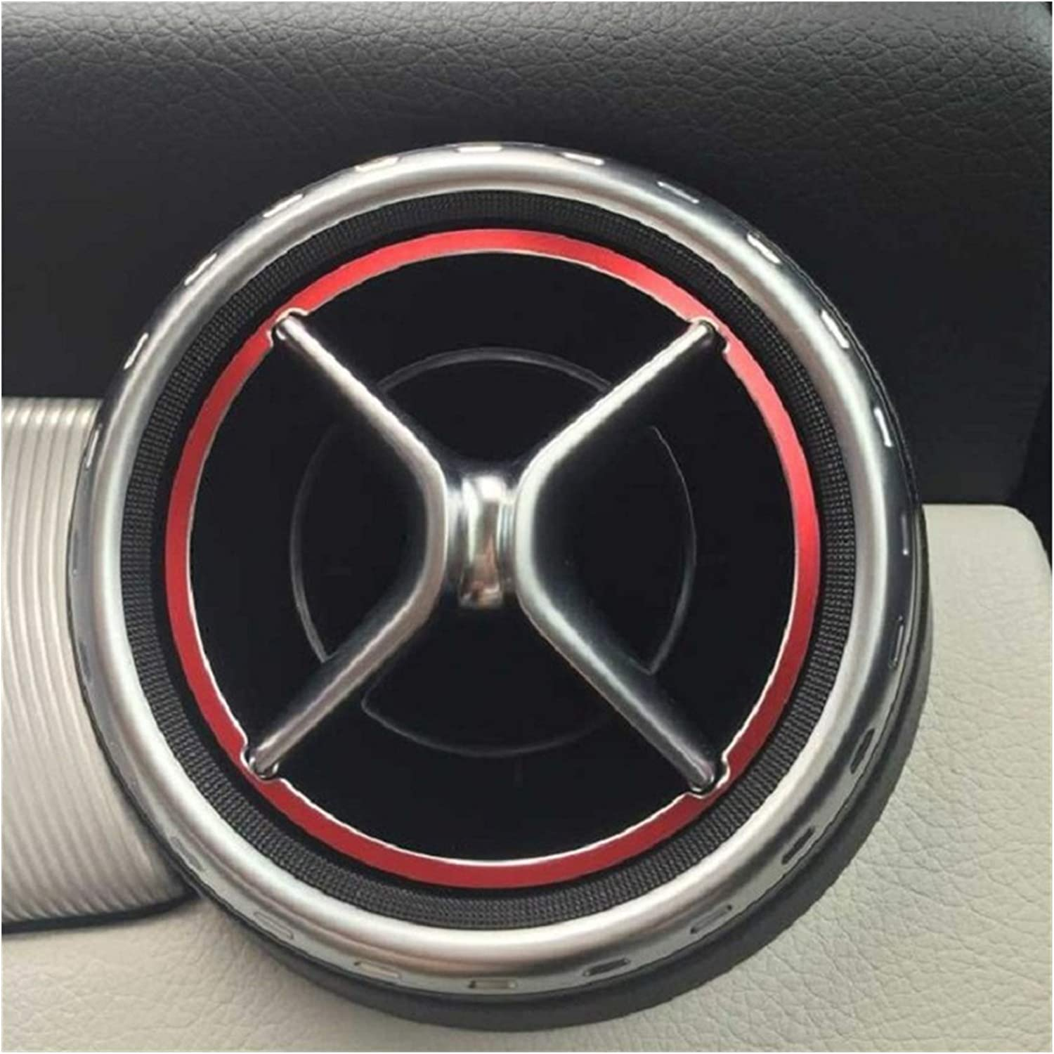 smoothly Hengliang Special sale item Store Angelguoguo Fit for G B A Outlet sale feature Benz Mercedes