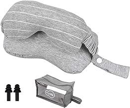 Ceepko Single Bed Wedge,45/°Lexceptionnel Coussin cale Dos pour Le Salon ou la Chambre Cinq Couleurs Unies pour Une Ambiance dans Le Style branch/é de pour la Lecture Assise d/écontract/ée