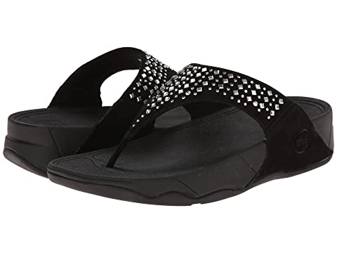 062bf26414feb FitFlop Novy at Zappos.com