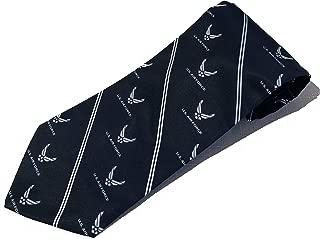 air force ties